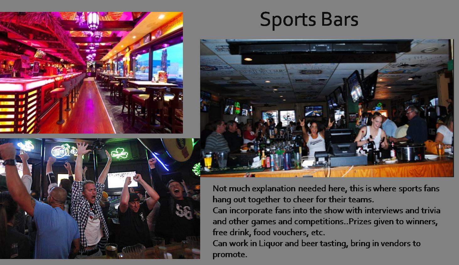 sportsbar3